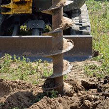 reid-and-sons-directional-trenching